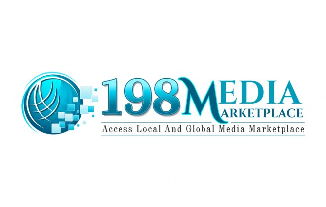 media-marketplace